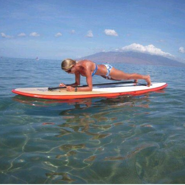 beastifyme sup yoga water sport gooutandplay