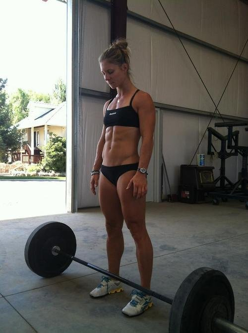 Motivation weight lifting photos www.beastify.me (24)