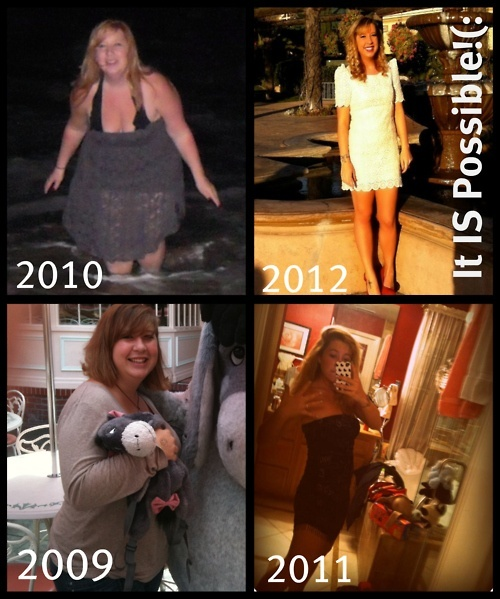 Workout before and after transformation www.beastify.me (1)