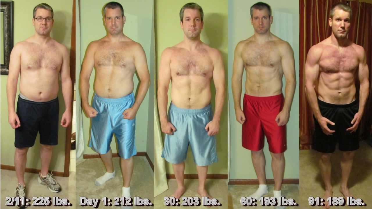 Workout before and after transformation www.beastify.me (10)