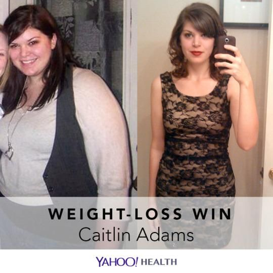 Workout before and after transformation www.beastify.me (2)