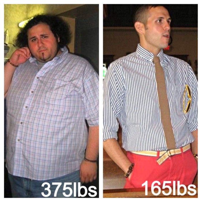 Workout before and after transformation www.beastify.me (3)