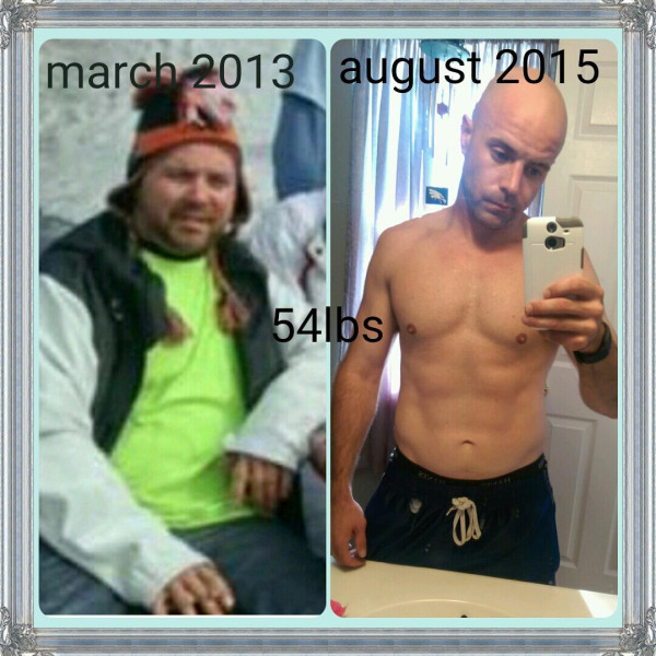 Workout before and after transformation www.beastify.me (7)