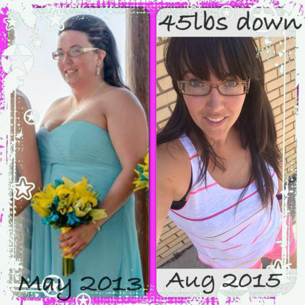 Workout before and after transformation www.beastify.me (9)