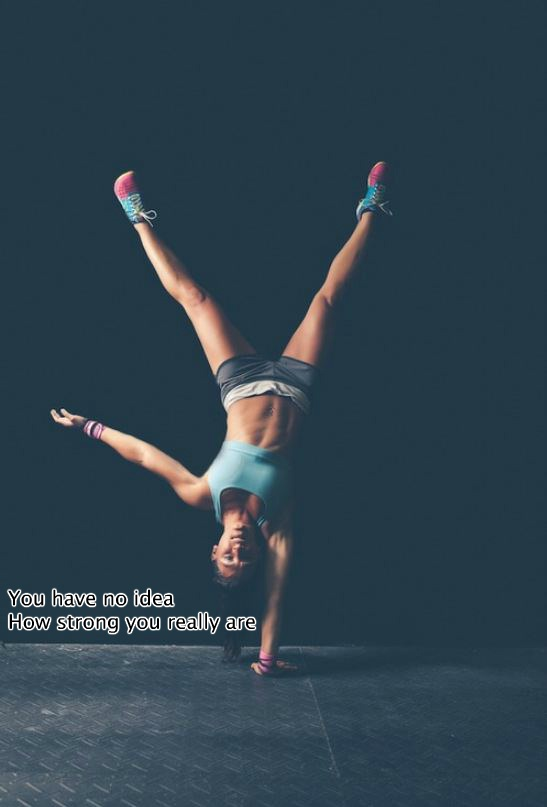 fitness motivation wake up with beastify (8)