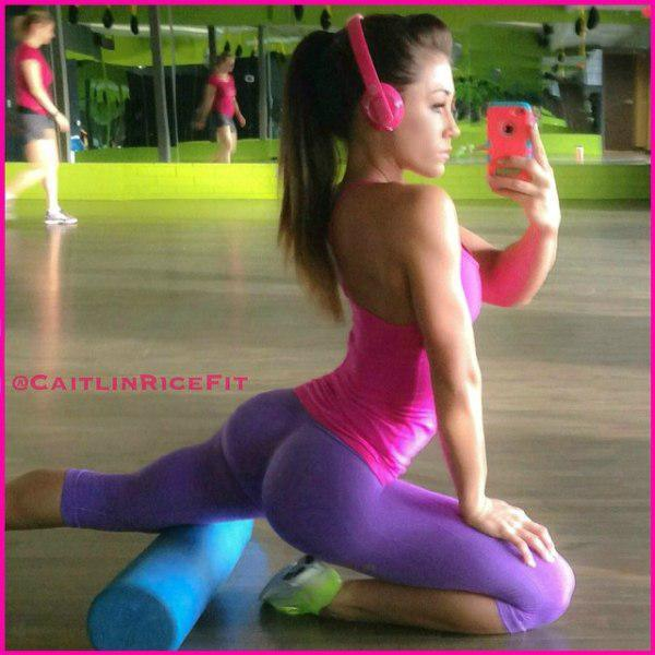 found-strong-and-flexible-caitlin-rice-16