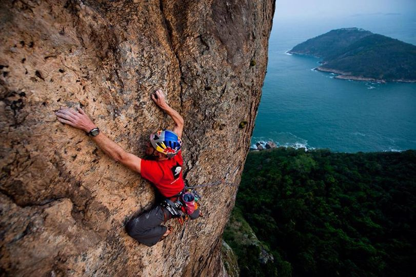 Rock climbing photos (11)