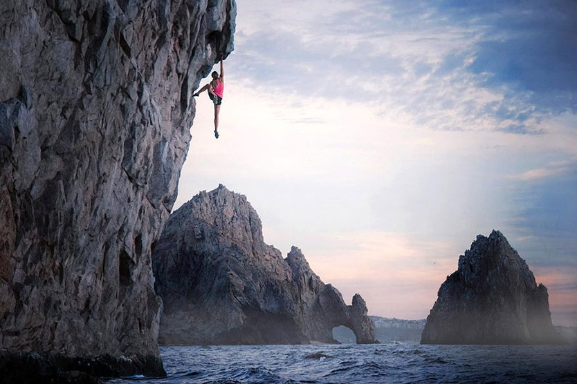 Rock climbing photos (7)