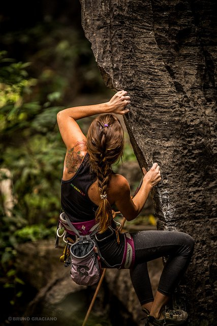 Rock climbing photos (8)