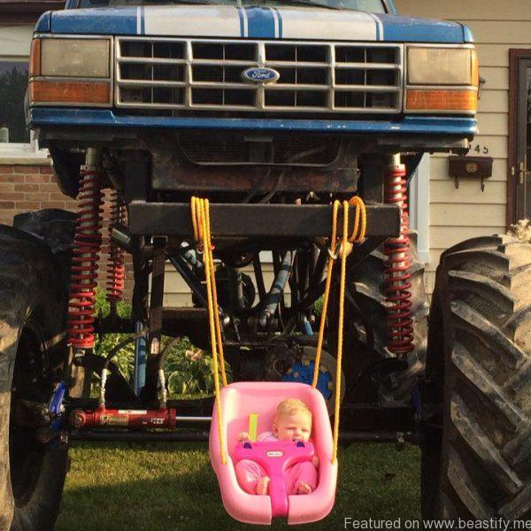redneck-innovation-inventions-2
